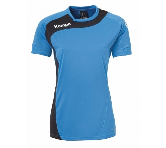 Kempa Peak Shirt Dames