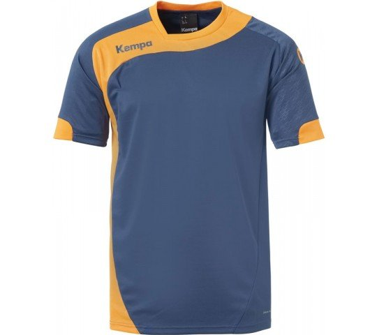 Kempa Peak Shirt Heren