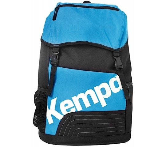 Kempa Sportline Backpack