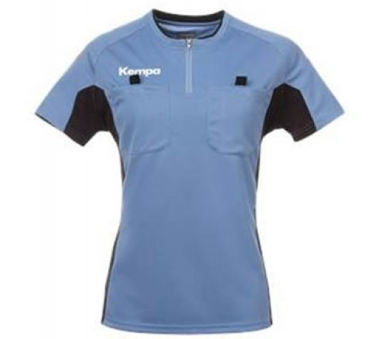Kempa Referee shirt Women