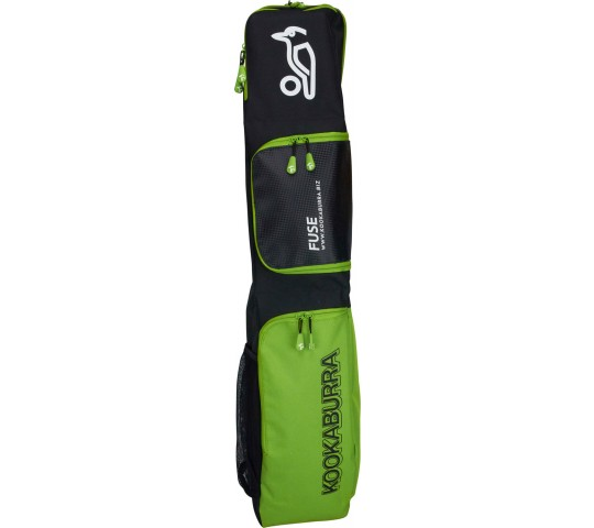 Kookaburra Fuse Stick Bag