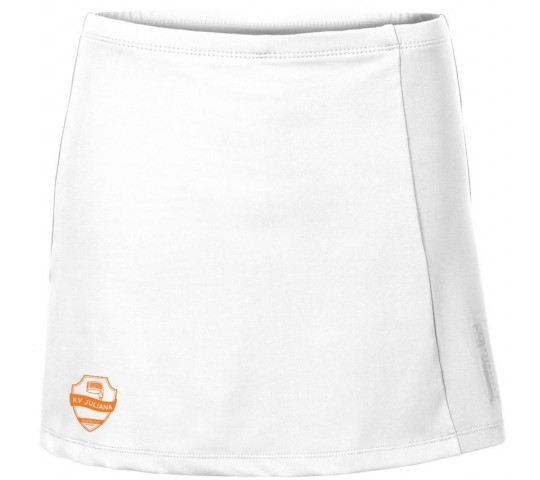 KV Juliana Reece Fundamental Skort