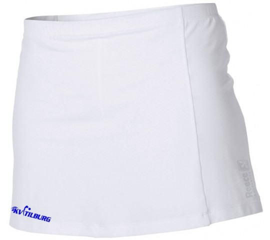 KVT Reece Fundamental Skort