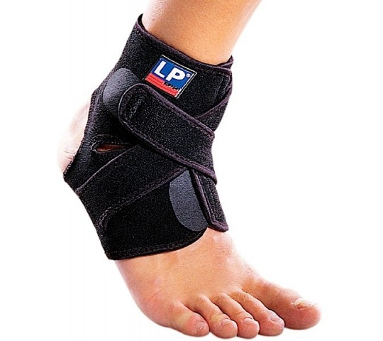 LP EXTREME ANKLE SUPPORT
