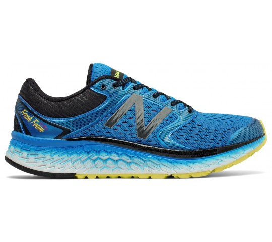 New Balance Fresh Foam 1080 Men