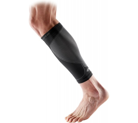 McDavid Compression Calf Sleeves