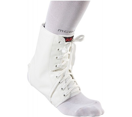MC David Ankle Guard