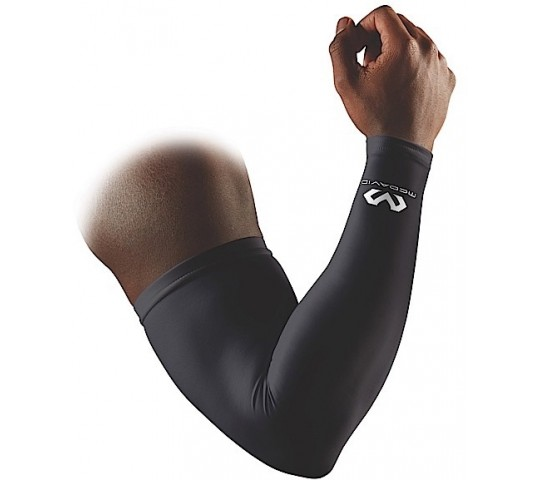 MC David Compression Arm Sleeve