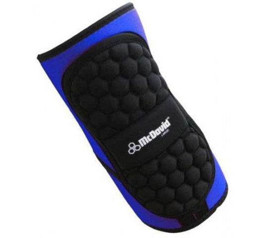 MC David Handball Elbow Pad
