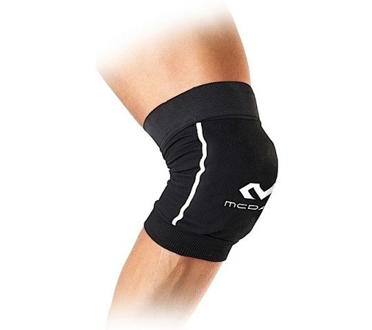 MC David Indoor Hexy Knee Pad