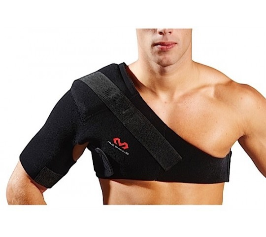 MC David Universal Shoulder Support