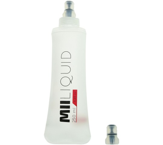 Miiego Miiliquid 250 ML