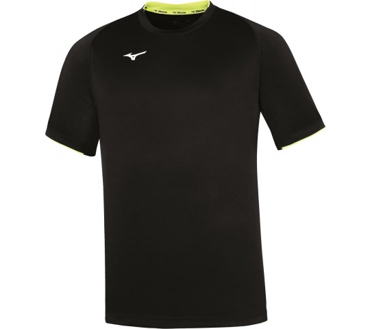 Mizuno Core Shirt Men