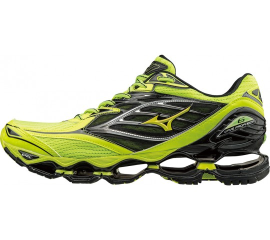 Mizuno Wave Prophecy 6 Men