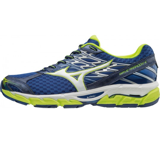 Mizuno Wave Paradox 4 Men