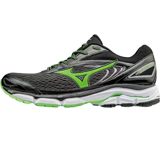 Mizuno Wave Inspire 13 Men