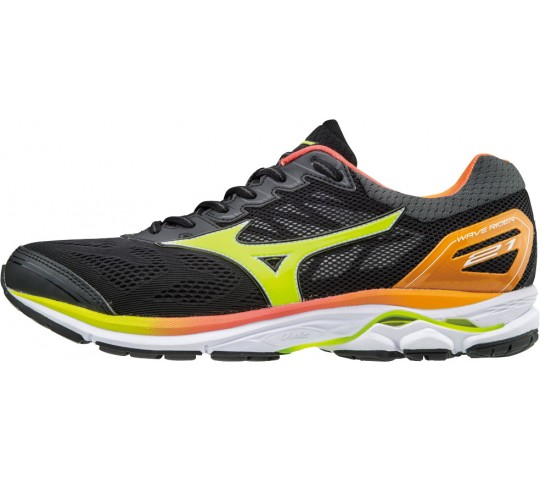 Mizuno Wave Rider 21 Osaka Men