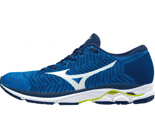 Mizuno Wave Rider 21 WK Men