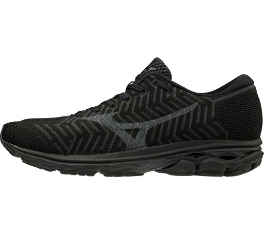 Mizuno Wave Knit R2 Men