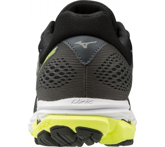 Mizuno Wave Rider 22 Men