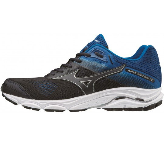 Mizuno Wave Inspire 15 Men