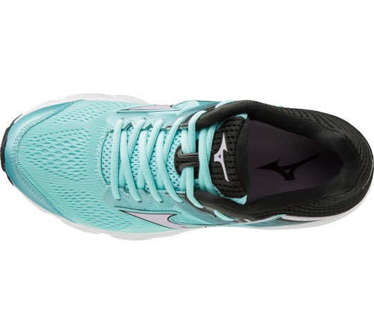 Mizuno Wave Inspire 15 Women