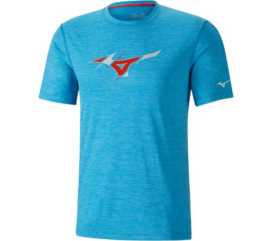 Mizuno Impulse Core Shirt Men