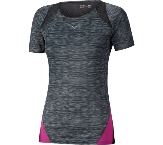 Mizuno Aero Shirt Women