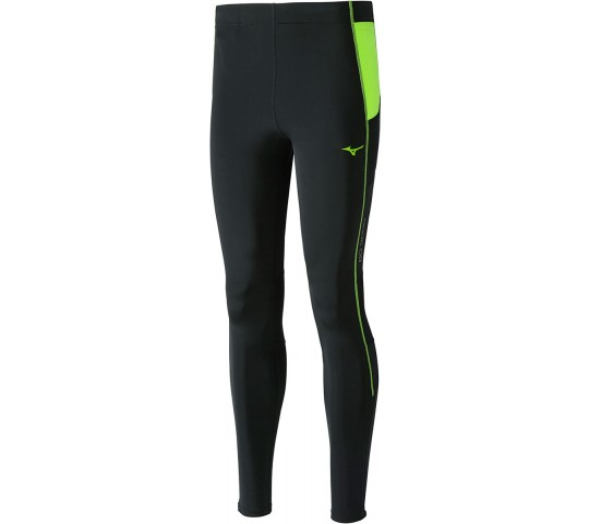 Mizuno BG3000 Long Tights Heren