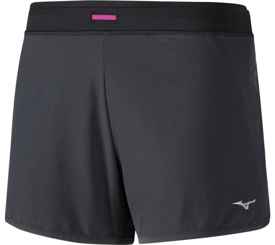 Mizuno Alpha 4.0 Short Women