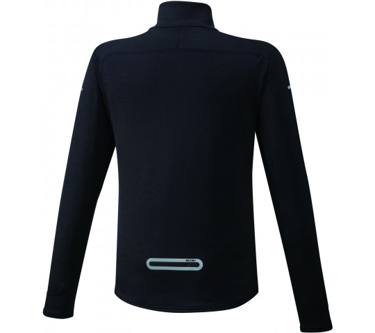 Mizuno Warmalite Half-Zip Men