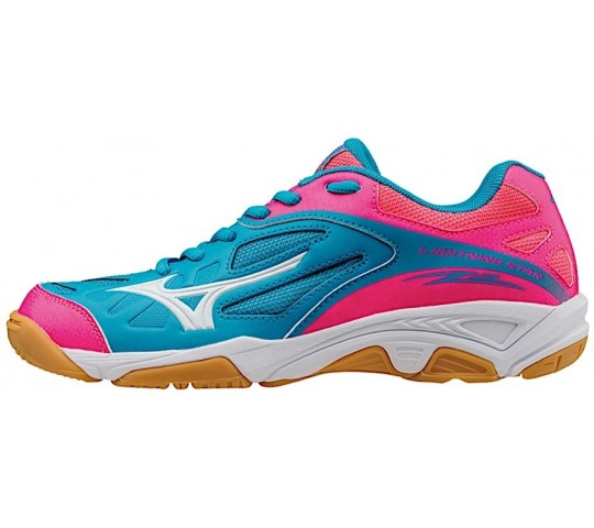 Mizuno Lightning Star Z2