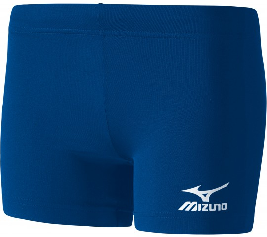 Mizuno Trad Tights Dames