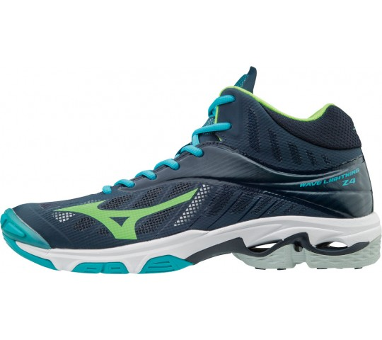 Mizuno Wave Lightning Z4 Mid