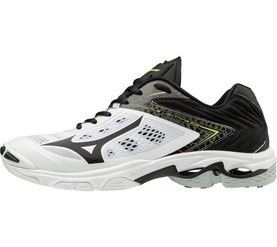 mizuno tennis shoes size chart european basketball shoes