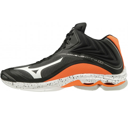 goalinn mizuno volleyball shoes ebay