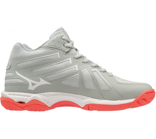 mizuno women's wave hurricane 3 volleyball shoes reviews quality