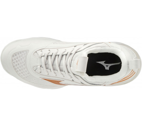 mizuno womens volleyball shoes size 8 xl jeans video online