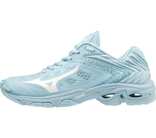 Mizuno Wave Lightning Z5 Women