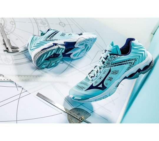 mizuno shoes size table in europe ladies