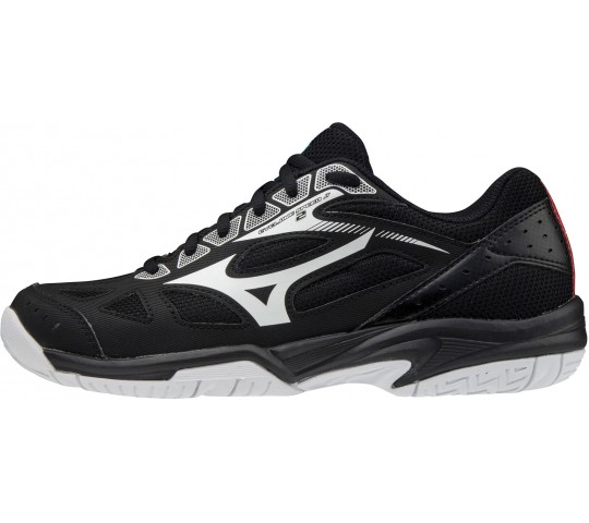 Mizuno Cyclone Speed 2 Kids