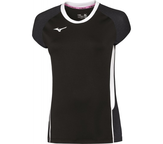 Mizuno Premium High-Kyu Shirt Women