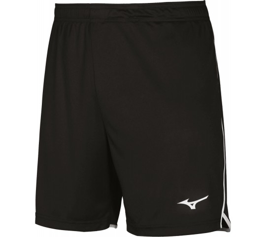 Mizuno High-Kyu Short Men