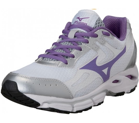 Mizuno Wave Resolute 2 Women