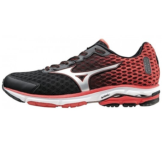 Mizuno Wave Rider Junior