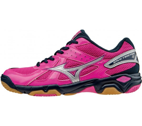 Mizuno Wave Twister 4