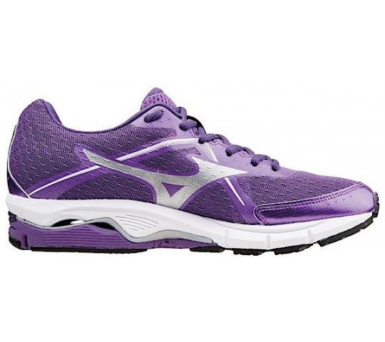 Mizuno Wave Ultima 6 Women