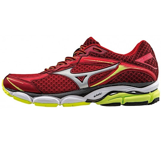 Mizuno Wave Ultima 7 Men