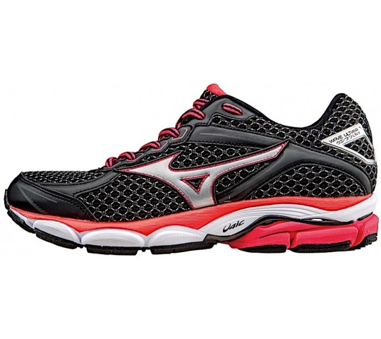 Mizuno Wave Ultima 7 Women
