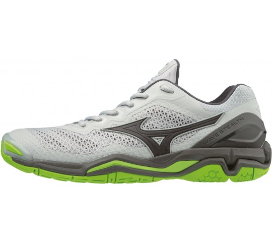 ee0b8d3eaee3 Mizuno Wave Stealth V is not available anymore